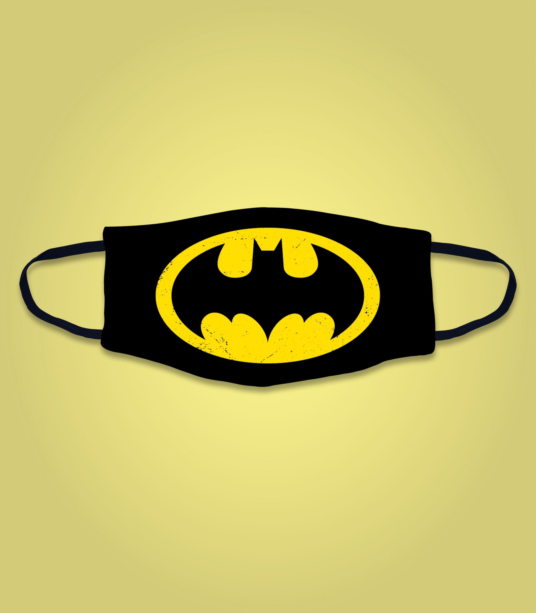 02 Batman product image-01.jpg 2