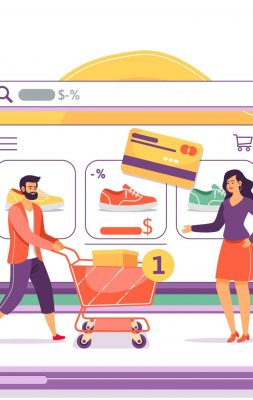 create-a-new-online-store-with-woocommerce-and-wordpress